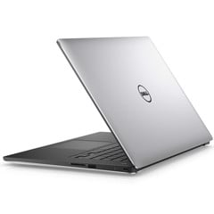 DELL PRECISION 5520 Core i7-6820HQ