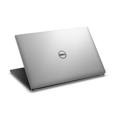 Dell Precision 5520 Core i7-7820HQ
