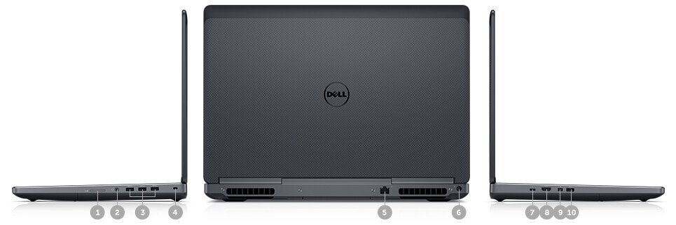 dell-precision-7520-core-i7-7700hq-32gb-ram-256gb-ssd-vga-quadro-m2200-4gb-ddr5