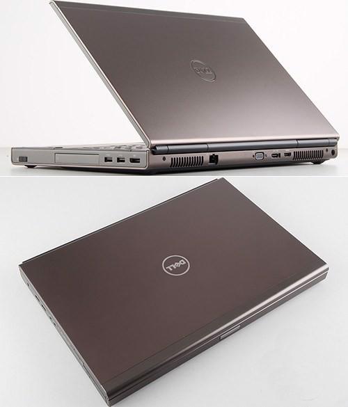 dell-precision-m4800-nvidia-quadro-k2100