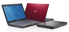 Dell Precision M4800 i7-4930MX Extreme Edition