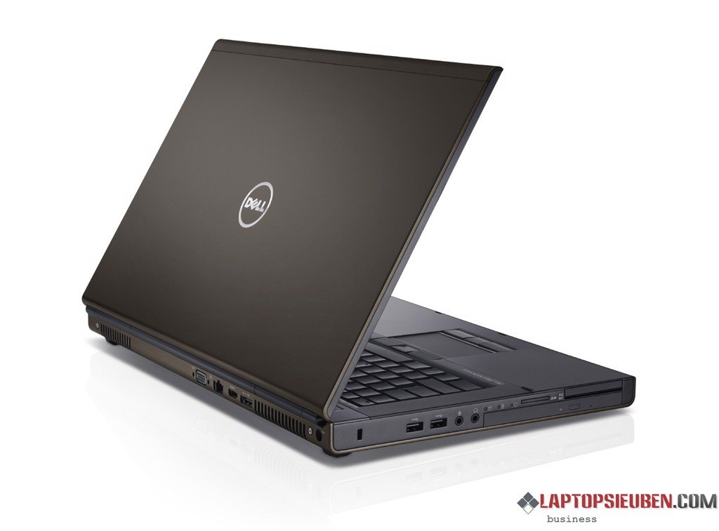 dell-precision-m6800-nvidia-quadro-k5100m-8gb-ddr5