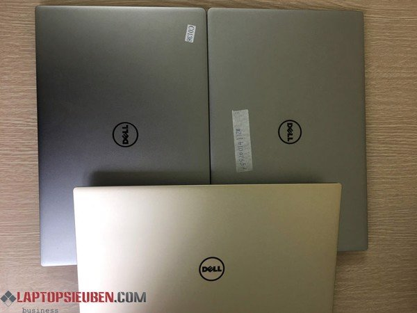 dell-xps-9343-o-ha-noi