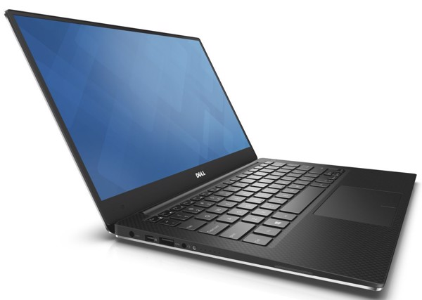 dell-xps-13-9343-i5-5200u-intel-hd-5500