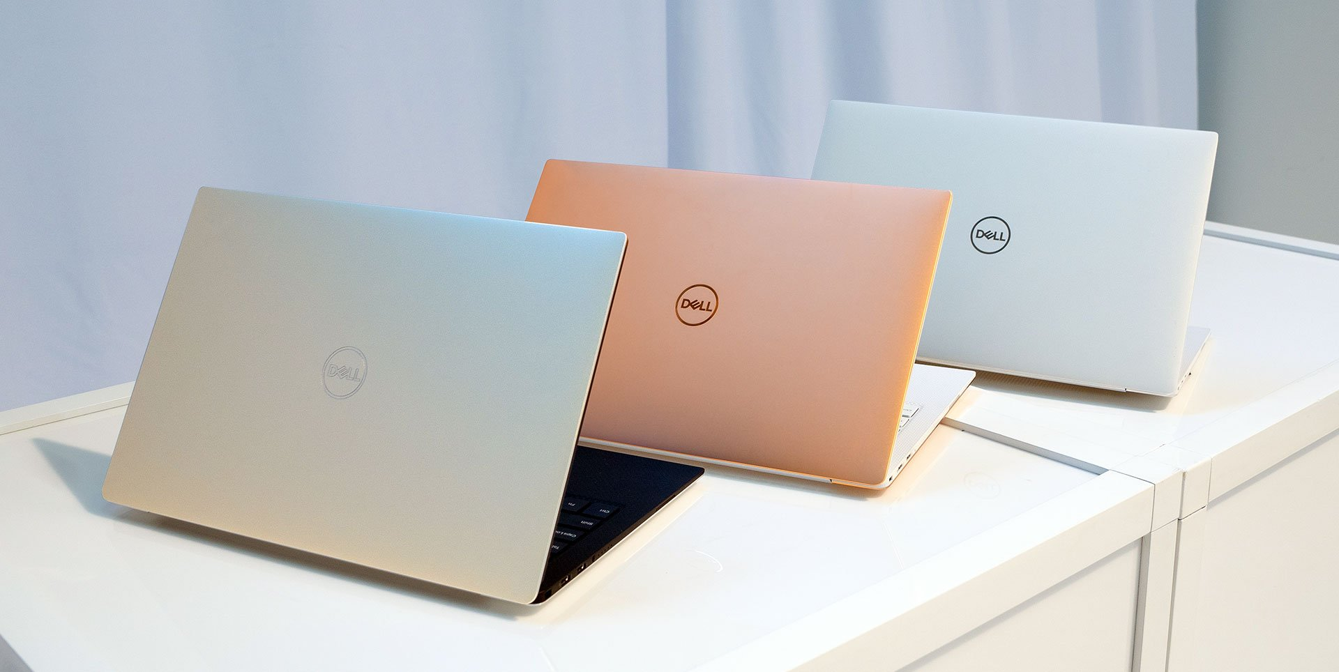 dell-xps-9380-2019