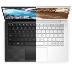 Dell XPS 13 9380 2019