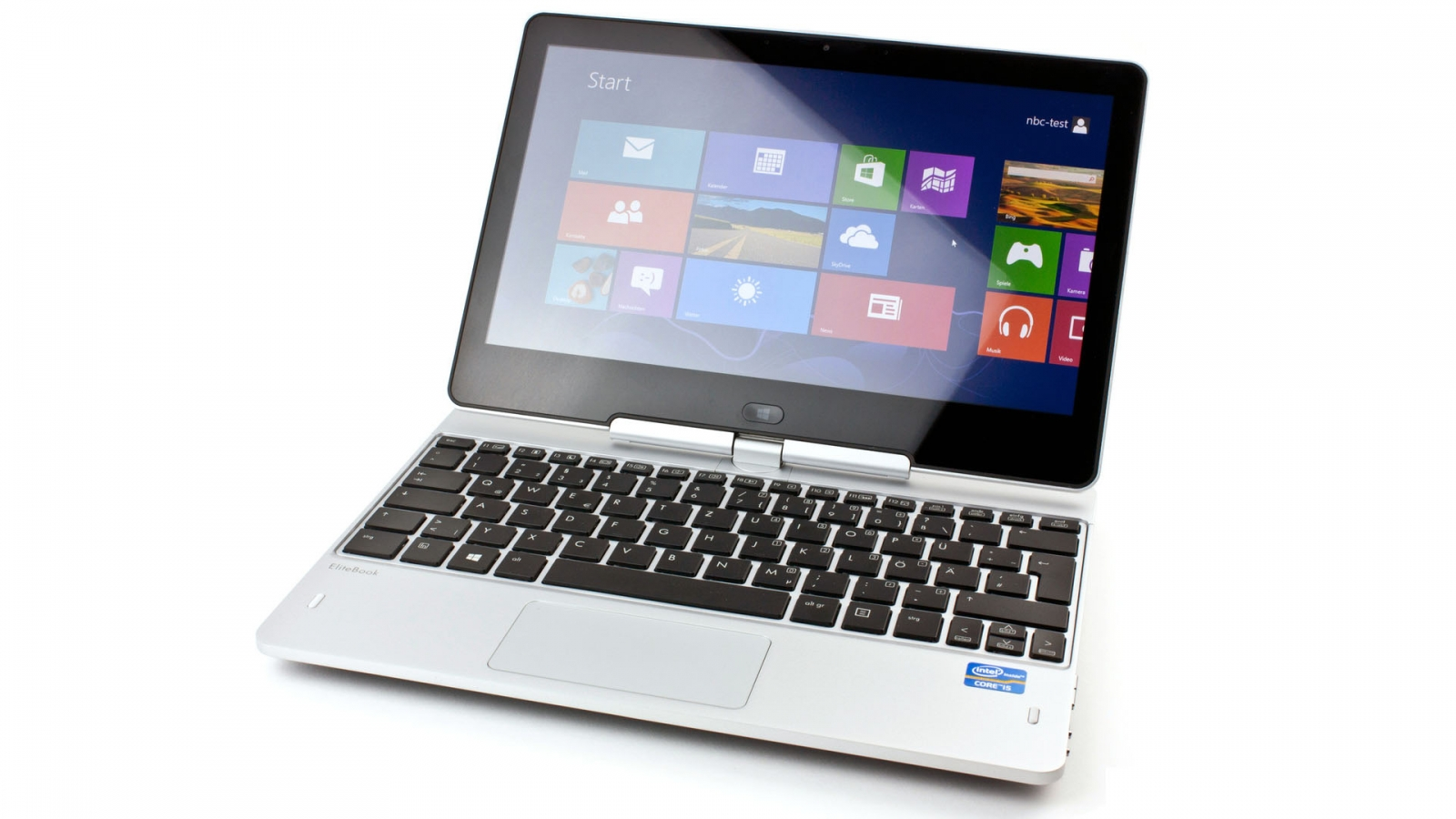 hp-elitebook-revolve-810-g3