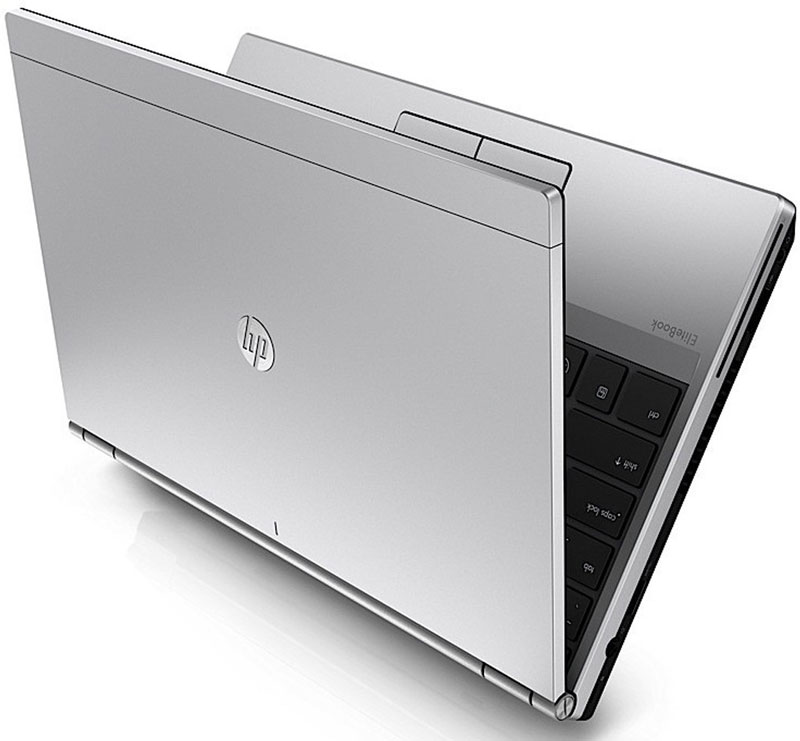 hp-elitebook-2170p