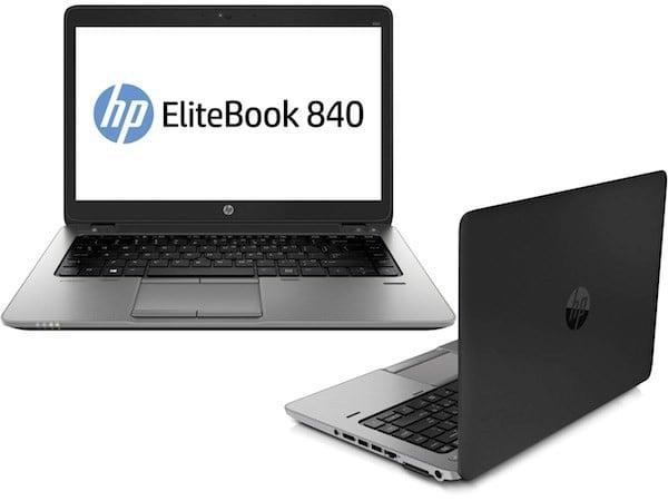 laptop hp elitebook 840 g1 giá rẻ tại Hà Nội