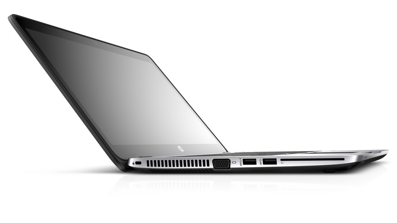 hp-elitebook-840-g1-touch-sceen-tai-ha-noi