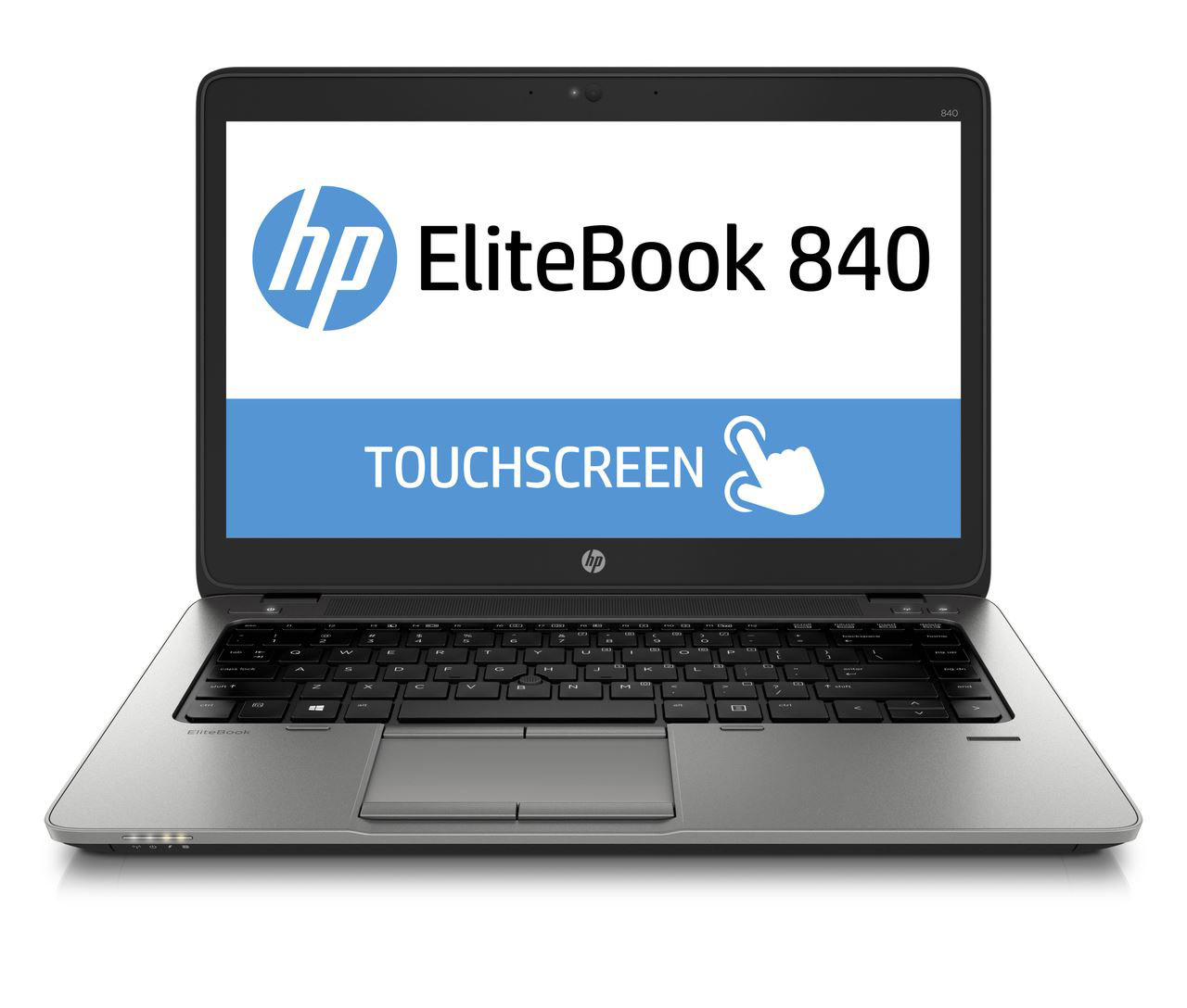 hp-elitebook-840-g1-touch-sceen