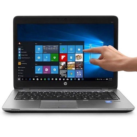 HP EliteBook 840 G1 Touch Sceen