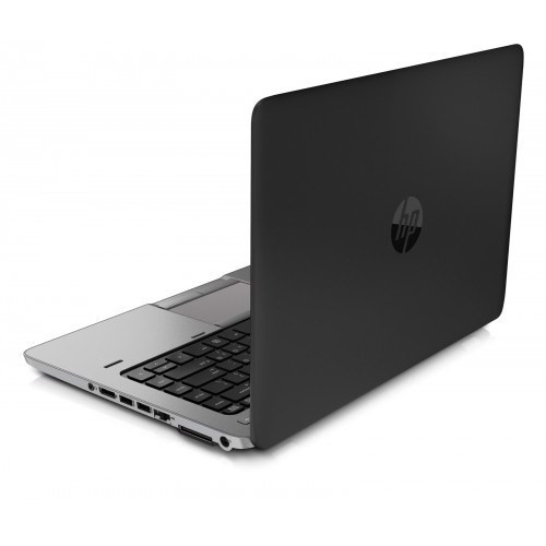HP EliteBook 850 G1 VGA