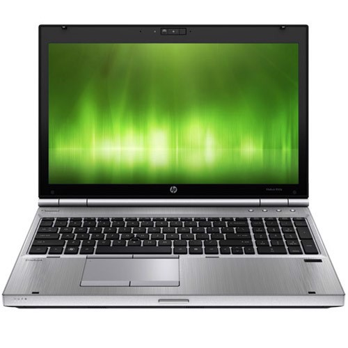 hp-elitebook-8560p
