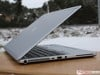 HP Elitebook Folio 9480m