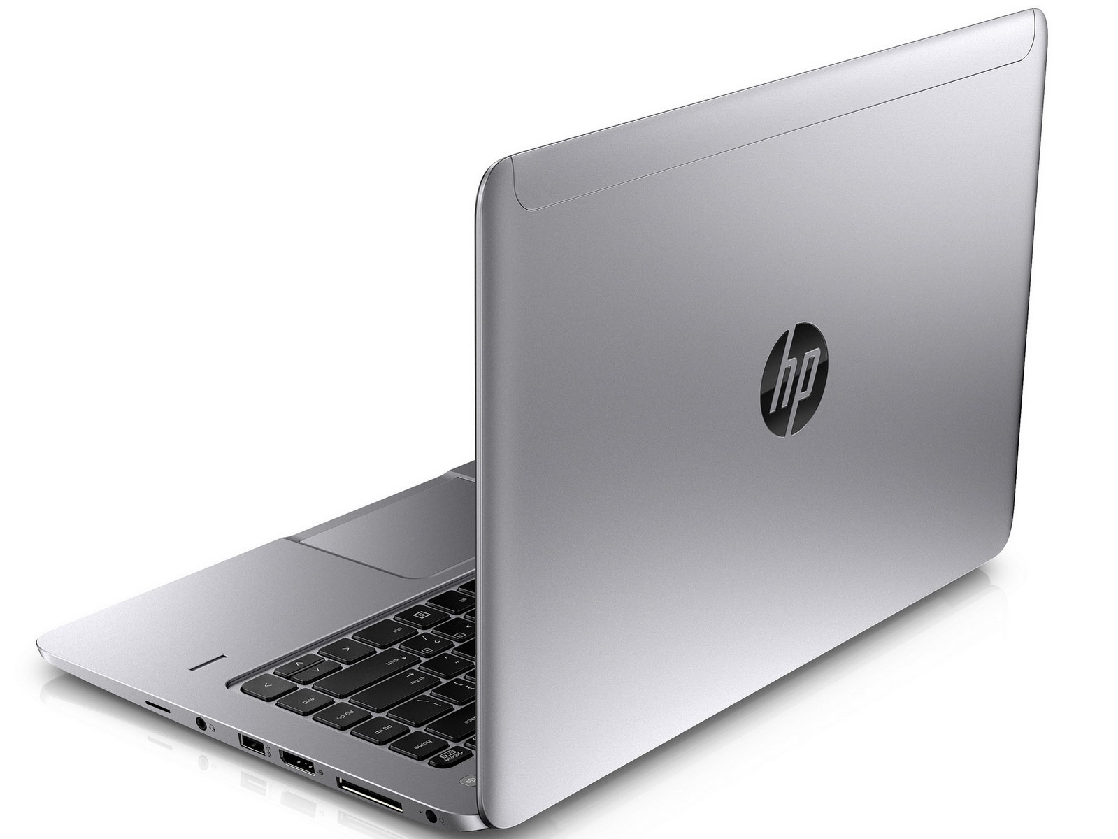 hp-elitebook-1040-g3