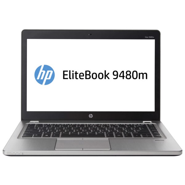 hp-elitebook-9480m
