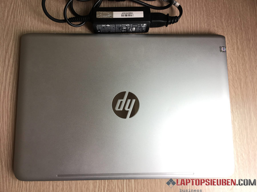 laptop-hp-envy-13-2015