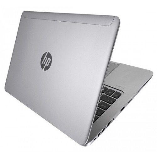 HP Elitebook Folio 1040 G1 Core i7-4600u