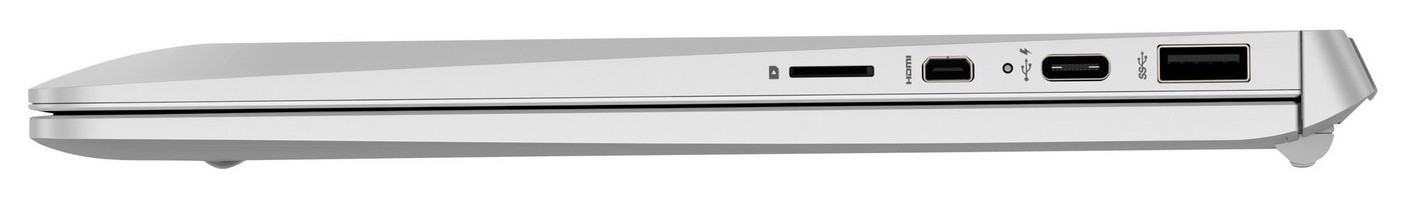 HP Elitebook x2 210 g2