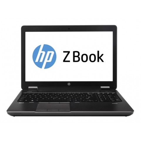 HP ZBook 15 G1 Mobile Workstation