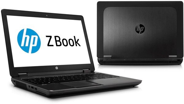 hp-zbook-15-mobile-workstation