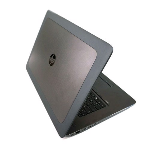 HP ZBook 17 G3 Workstation