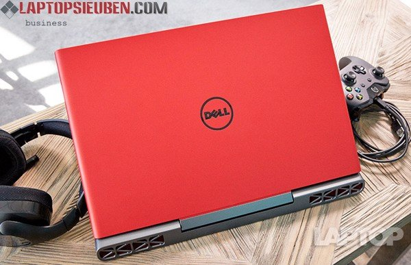 laptop-dell-inspiron-15-7566-mau-do