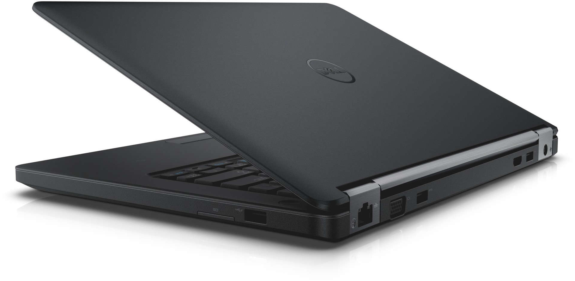 dell-latitude-e5540-core-vga-roi