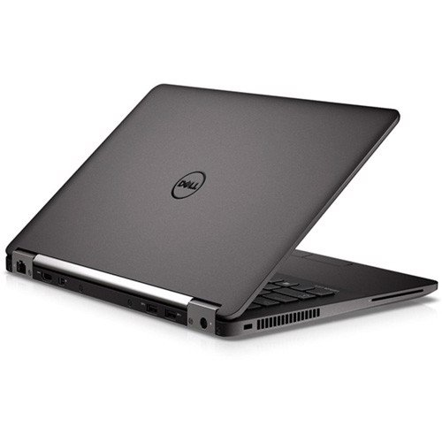 Dell Latitude E7450 màn HD (1366x768)