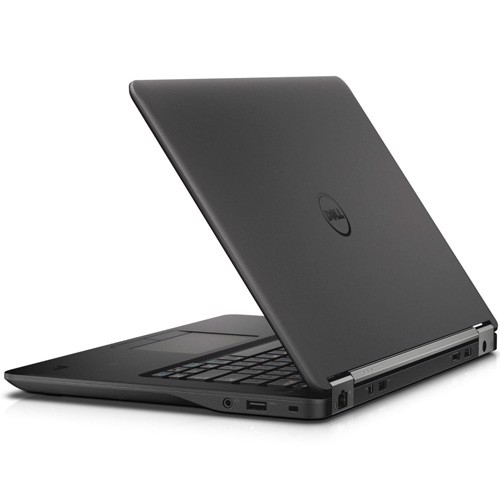 Dell Latitude E7470 Core i7-6600U || màn FHD (1920x1080) IPS