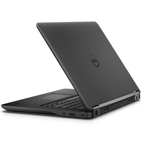 Dell Latitude E7470 Core i5-6300u || màn HD