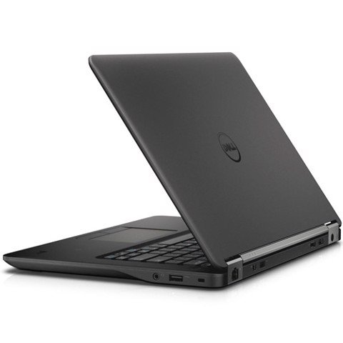Dell Latitude E7470 Core i5-6300u || màn HD+ (1600x900)