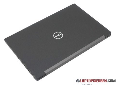 Dell Latitude 7480 Core i5-7200U