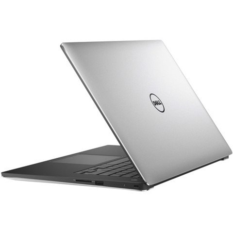 Dell Precision 5510 i7-6820HQ FHD (1920x1080)