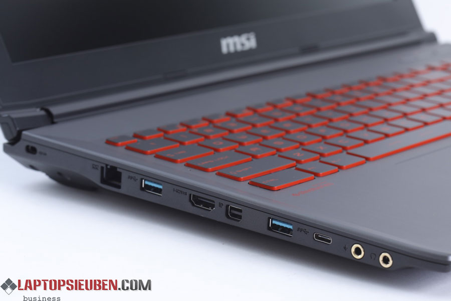 laptop-msi-gaming-gv62-7rd-ha-noi