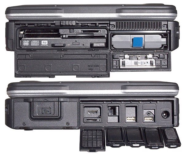 panasonic-toughbook-cf-31-mk3-core-i5-3320m