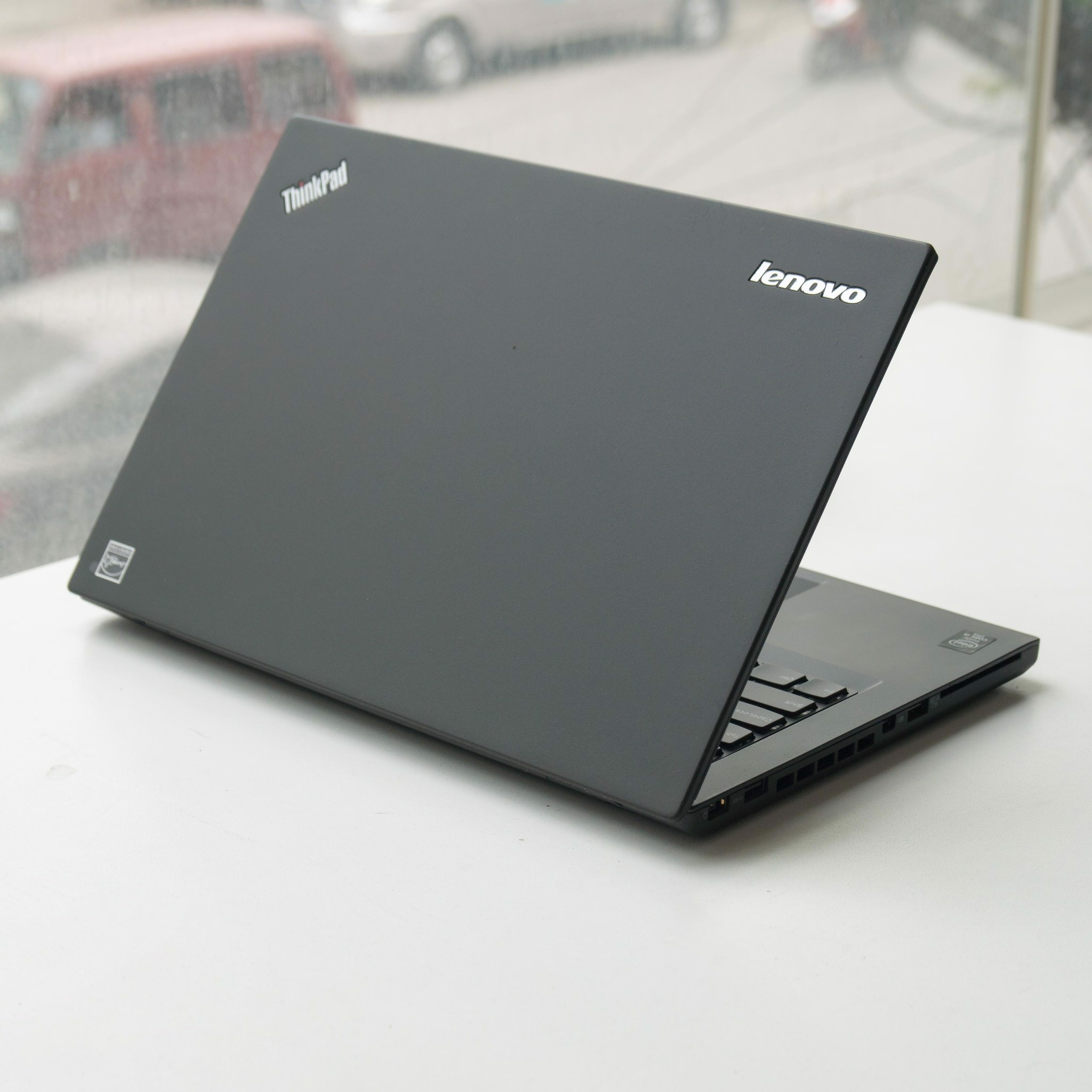 Lenovo Thinkpad T450s Core i7-5600u