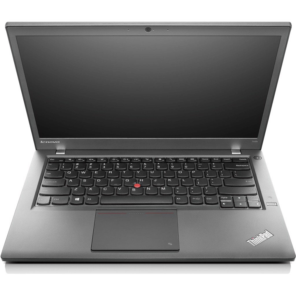 lenovo-thinkpad-t440-core-i7-4600u-8gb-256gb
