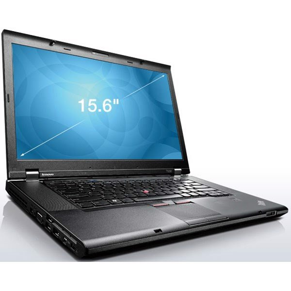 lenovo-thinkpad-t530