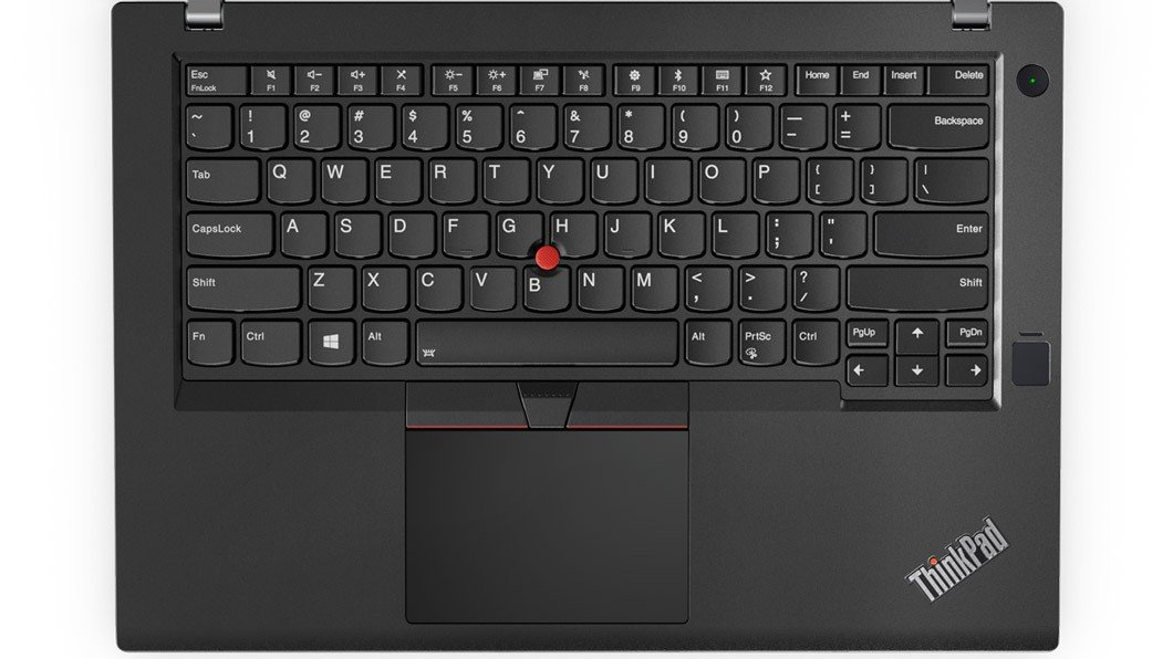 lenovo-thinkpad-t470-core-i5-7300u-hd-graphics-620-8gb-256gb-fhd
