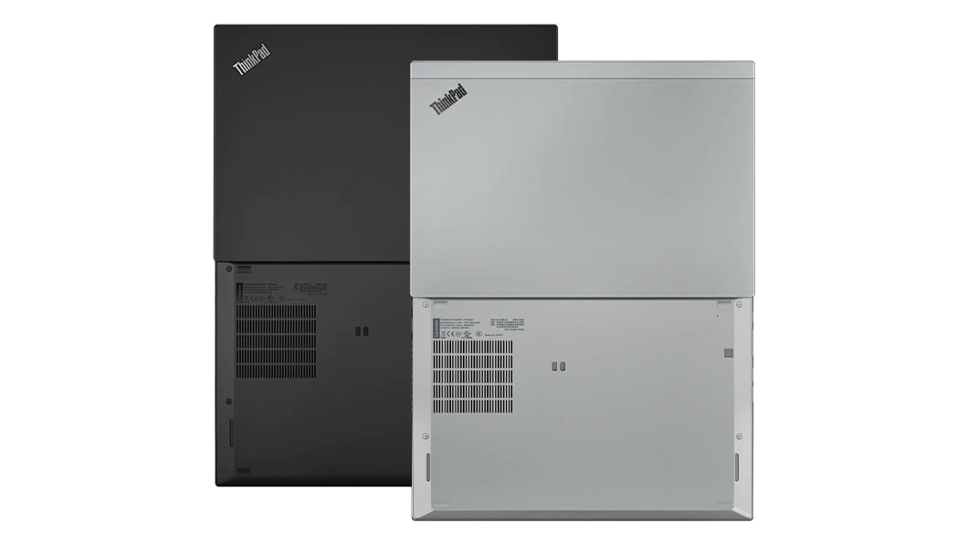 Lenovo Thinkpad T490s Core i5-8265U