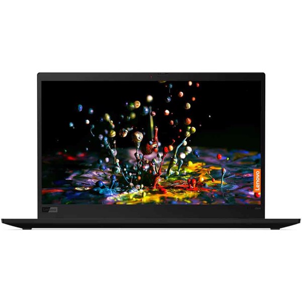 Lenovo Thinkpad X1 Carbon Gen 7 Core i5-10210U