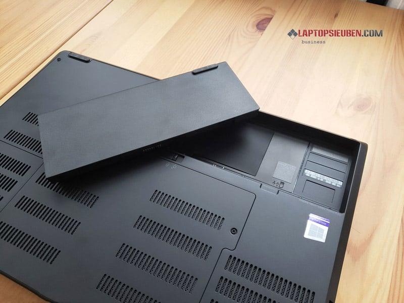 lenovo-thinkpad-p52-battery-pin