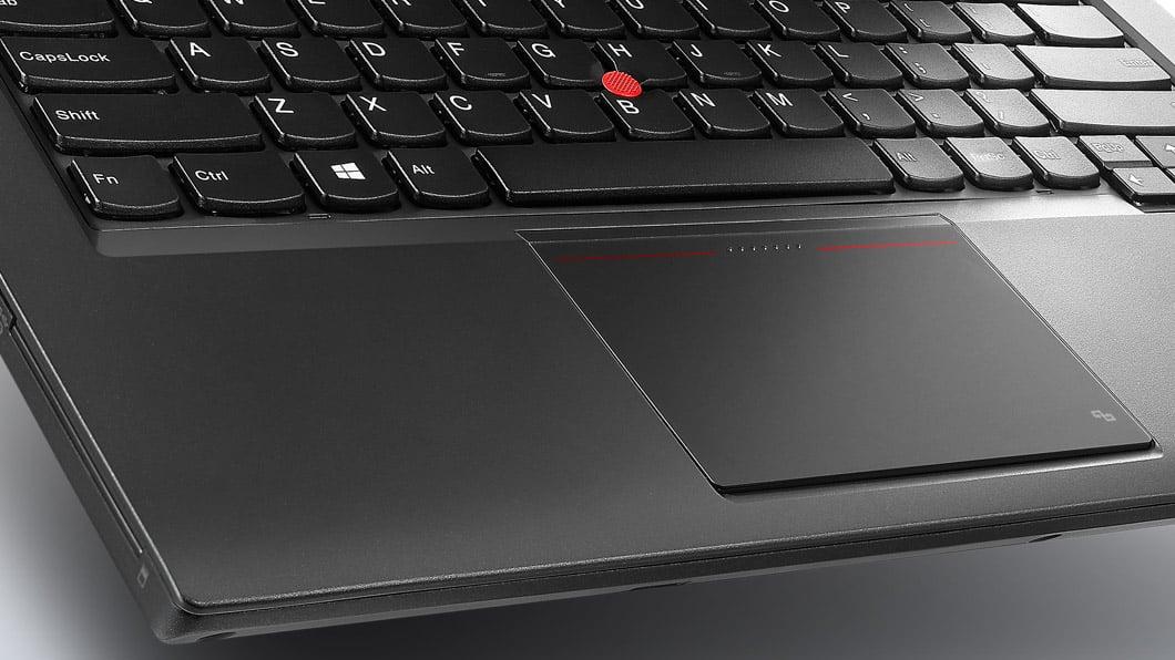 bàn phím laptop thinkpad t440s
