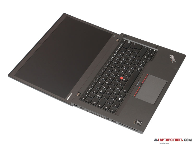 Lenovo-Thinkpad-T450-Laptopsieuben-thiet-ke-mo-180-do