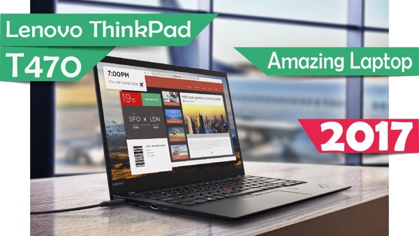 thinkpad-t470-gia-re-ha-noi