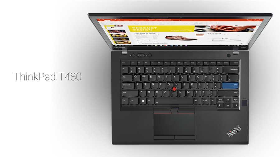 lenovo-thinkpad-t480-i5-8520U