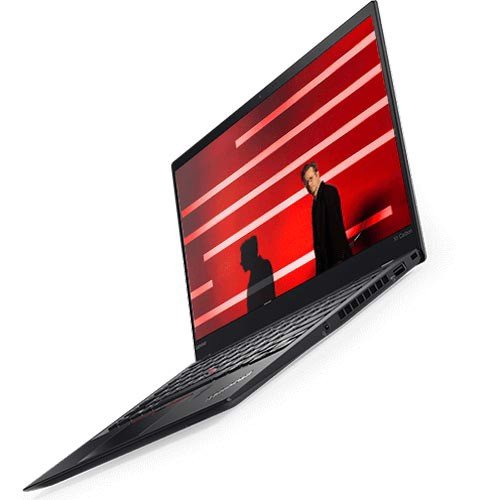 Lenovo Thinkpad X1 Carbon Gen 5 Core i7-7600u