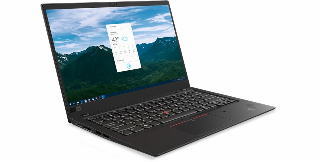 thinkpad-x1-carbon-gen-6-ban-phim